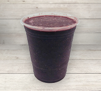 Sprouts Chula Vista Acai Smoothie